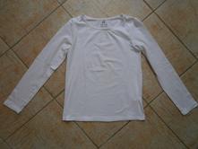 Tričko, h&m,134