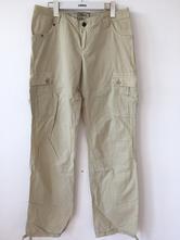 Dámské kalhoty mavi, 36