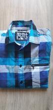 Košile, lindex,152