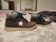 Zimní boty, fare,24