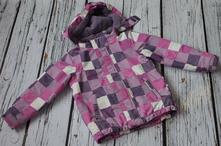 Zimní bunda, tcm,110