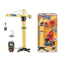 Jeřáb giant crane 100 cm, kabel,
