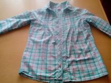Košile, blůza, tunika, 6-8 let, dopodopo,128
