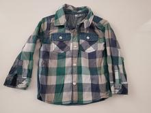 Košile, f&f,86