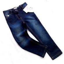Dětské kalhoty , rif-0012, sugar pink,98 / 110 / 116