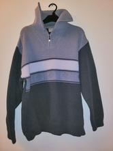 Pánský svetr, xl