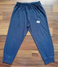 Pyžamové kalhoty, lupilu,86