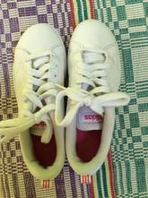 Detske tenisky, adidas,32