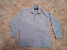 Společenská košile, 140