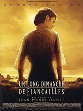 Un long dimanche de fiançailles - Príliš dlouhé zásnuby (r. 2004)