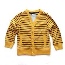 Dětská mikina, mik-0011-01, f&f,92 / 104 / 110 / 122