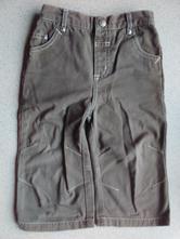 Plátěné kalhoty, adams,86
