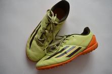 Adidas kopačky/turfy, adidas,36