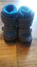 Zimni boty adidas, adidas,24