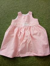 Letní šaty, next,68