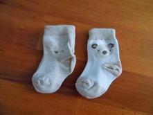 Ponožky fredie&flo, 56