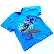 Dětské tričko,  tri-0172-01, 98