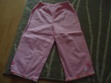 Kalhoty od pyžama, 104