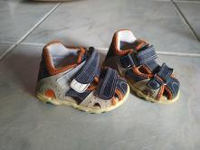 Sandálky santé, santé,19