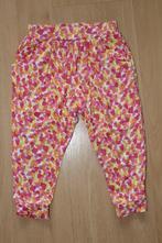 Letní kalhoty, f&f,86