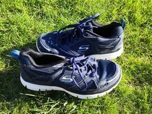 Celoroční boty & tenisky skechers vel. 41, skechers,41