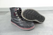 Kontníčkové boty crocs, crocs,30