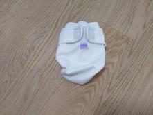 Svrchní pul kalhotky, bambino mio,4 kg - 9 kg