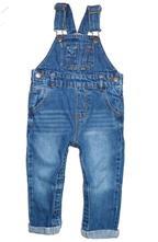 Laclíkové kalhoty, next,86
