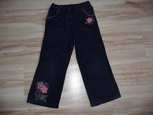 Kalhoty, 104