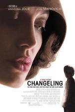 Changeling - Výměna (r. 2008 )