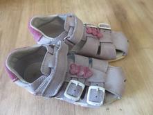 Sandálky jonap, jonap,24