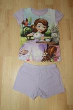 Letní pyžamo, disney,110