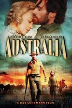 Australia - Austrálie (r. 2008 )