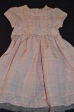 Slavnostní šaty na 18-24 měs., marks & spencer,92
