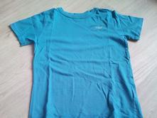 Tričko, dopodopo,128