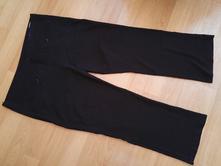 Dámské kalhoty vel. xxl. č.1, xxl
