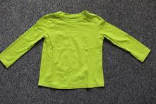 Zelenkavé triko, kiki&koko,92