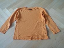 Tričko, h&m,104