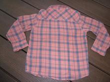 Košile zara, zara,104