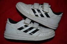 Sportovní boty adidas 28/29, adidas,28