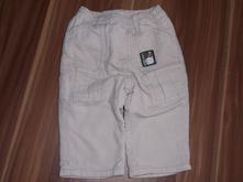 Podšité manžestrové kalhoty značky cherokee, cherokee,62