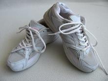 Sportovní boty,tenisky,,,v. 35,5, penn,36