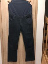 Kalhoty, xl