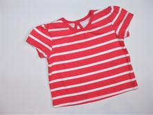 K1179 tričko vel. 62, george,62