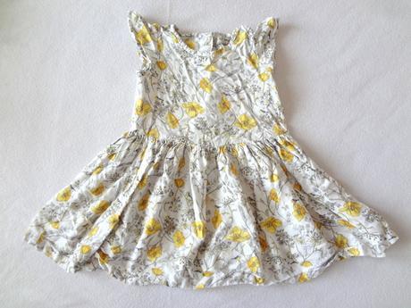 Šaty, in extenso,110