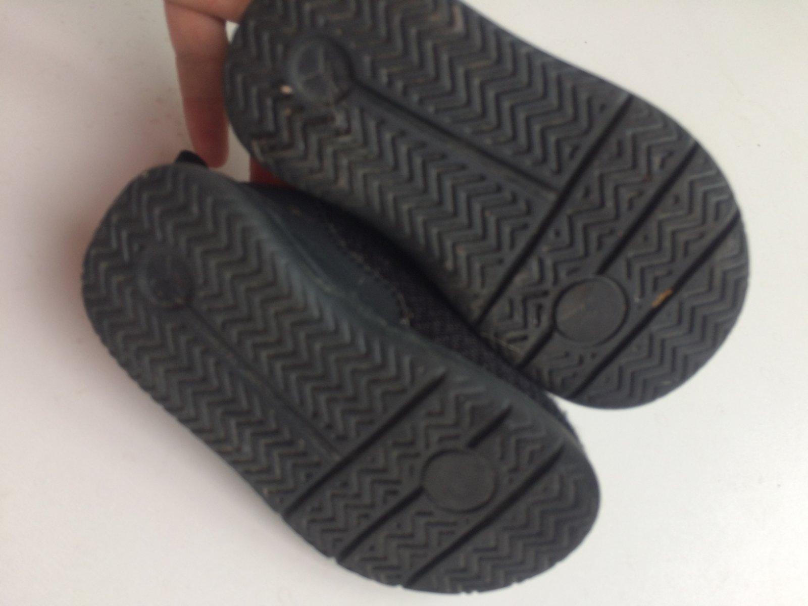 Zobraz celé podmínky. Dětské boty jordan ... 94327f02d1