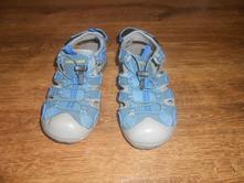 Sportovní sandále, vel 33, 33