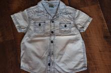 Košile, kiki&koko,92