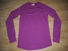 Merino / termo / funkční triko / tričko, 140