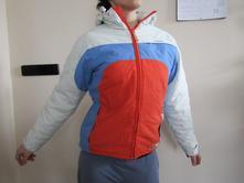 Sam dámská zimní bunda, vel. s (větší), s.a.m.,m